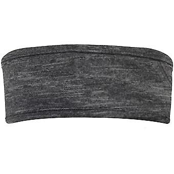 Tombo Teamsport Womens/Ladies Stretchy Running Headband