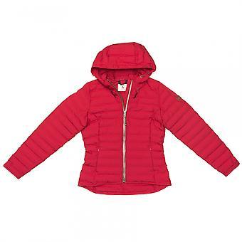 Aigle Aigle Meetwena Womens Jacket