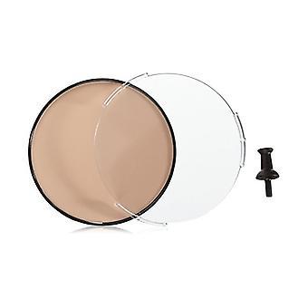 Compact Powder Refill High Definition Artdeco (10 g)