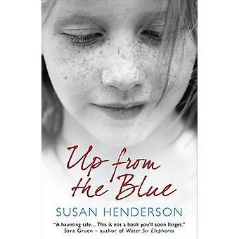 Dal blu di Susan Henderson