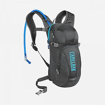 CamelBak Camelbak Women's Magic Hydration Pack 2020: Noir 7 Litres
