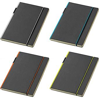 JournalBooks Cuppia portable