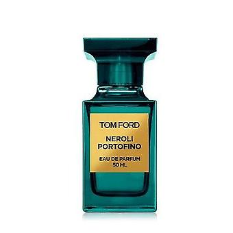 Tom Ford - Neroli Portofino - Eau De Parfum - 50ML