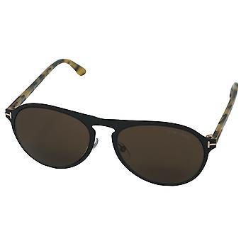 Gafas de sol Tom Ford Bradburry FT0525 01E