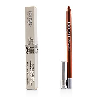Cargo Swimmables Lip Pencil - # Oahu 1.04g/0.03oz
