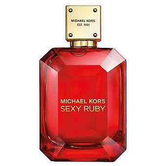 Michael Kors Sexy Ruby Eau de Parfum 30ml