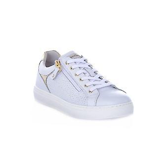 Nero Giardini Kippari 010652707 universal koko vuoden naisten kengät