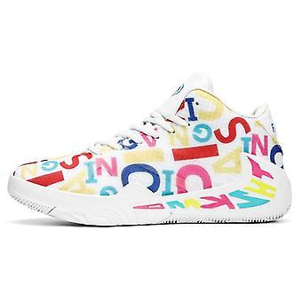 ميككارا أحذية رياضية للجنسين 697yhga