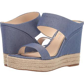 Jessica Simpson Siera Women's Sandal