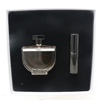 Caron Infini Eau De Parfum 3-Pcs Set  / New With Box