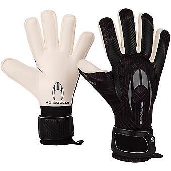 HO SSG Phenomenon Negative Goalkeeper Gloves Size