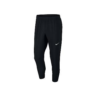 Nike Essential Woven BV4833010 eğitim tüm yıl erkek pantolon
