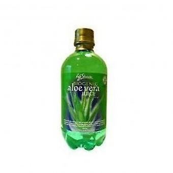 Lifestream - Aloe Vera Juice 500ml