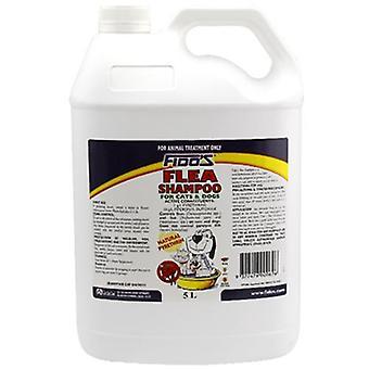Fidos brocante shampooing 5L