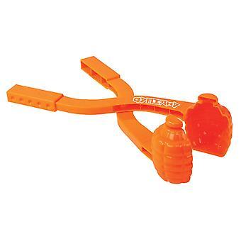 Kwik Tek tandems-005 Airhead Hand Grenade Snowball Maker