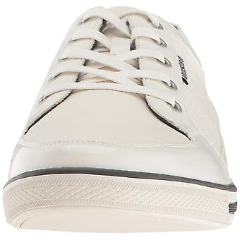 Kenneth Cole Mens Crown prince Low Top Lace Up Fashion Sneakers
