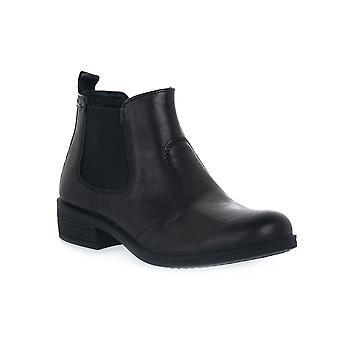 Igi & co guild shoes