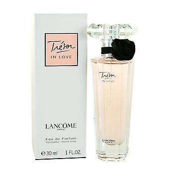Lancome Tresor In Love Eau de Parfum Spray 30ml