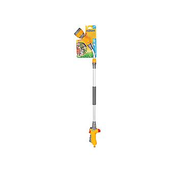 Hozelock Lance Spray Telescopic Plus 140cm HOZ2699