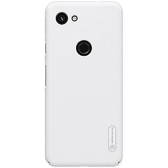 Anti-drop Case for Google Pixel 3a feikeer-pc2_334