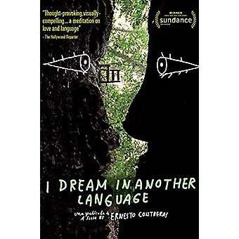 I Dream in Another Language [DVD] USA import