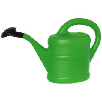 Watering can 1 Litre. Green