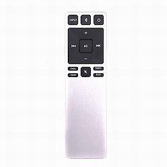 Ersetzen XRS321 Für VIZIO Sound Bar System Fernbedienung s2920w S3820wC0