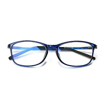 Anti Blue Light Glasses - Eye Protection
