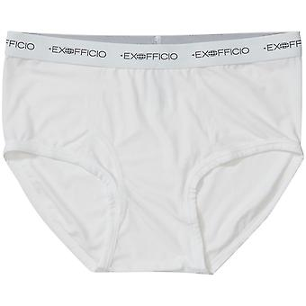 ExOfficio Give-N-Go 2.0 Briefs - White