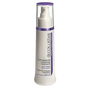 Collistar Instantly Straight Treatment