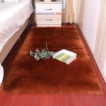 Cushion Window Carpet