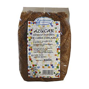 Whole Brown Sugar Cane Molasses 500 g