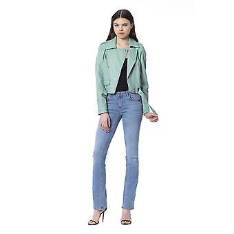 Acquamarine Jackets & Coat