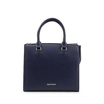 Valentino Tasker - Håndtasker - UNICORNO-VBS3TT01-NAVY - damer - navy