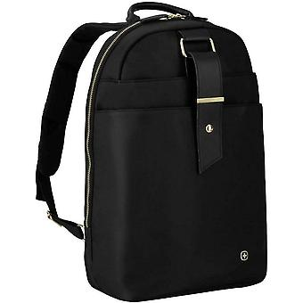 """Wenger ALEXA 16"""" Women's Laptop Tablet Backpack, Padded compartments {12 Litres}"""