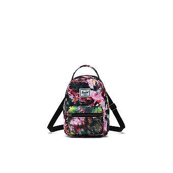 Herschel Nova Crossbody 1072704504 everyday  women handbags