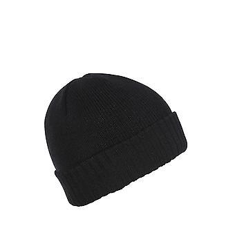 Intrusion Ronan Beanie chapeau