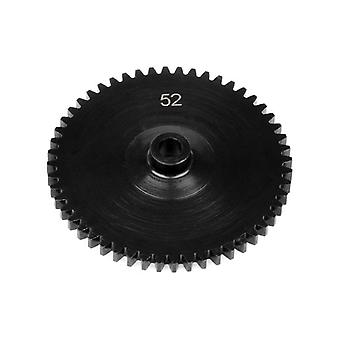 HPI 77132 Heavy Duty Spur Gear 52 Tooth