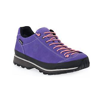 Lomer Dodo Bio Naturale Mtx 50082GOTIC trekking all year women shoes