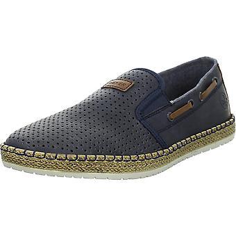 Rieker B526714 universal summer men shoes