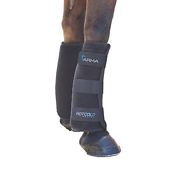 ARMA Horse Relief Boots (Pack of 2)