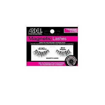 Ardell Single Magnetic Demi Wispies Eye Lashes