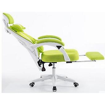 Home Office Computer Chair. Net Cloth Seats