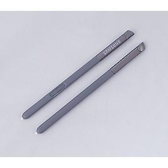 """Samsung EJ-PP355B Alkuperäinen kynä sPen Harmaa P550 P350 Galaxy Tab A 9.7"""" Bulk"""