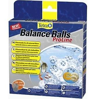 Tetra Balance Balls Proline, 880 ml (Fish , Filters & Water Pumps , Filter Sponge/Foam)