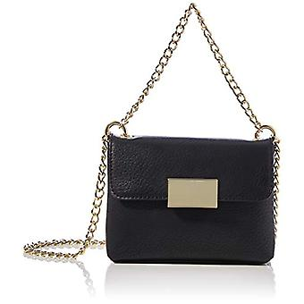 s.Oliver (Bags) 201.10.008.30.270.2056711, Hailey Women's Bag, 9999, One Size