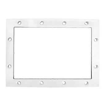 Jacuzzi 43063205R Face Plate for Inground PMT Skimmer