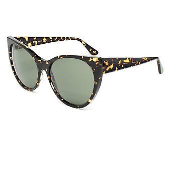 Ladies'Sunglasses LGR SIWA-HAVANA-09 (ø 55 mm)