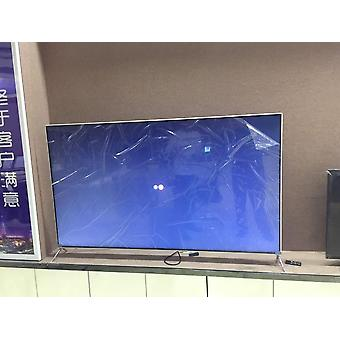 Ultra-thin Full Hd Smart Tv Set, Television