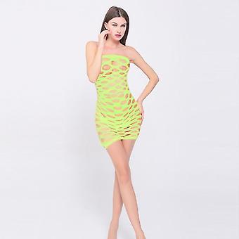 Mini Dress Nightdress